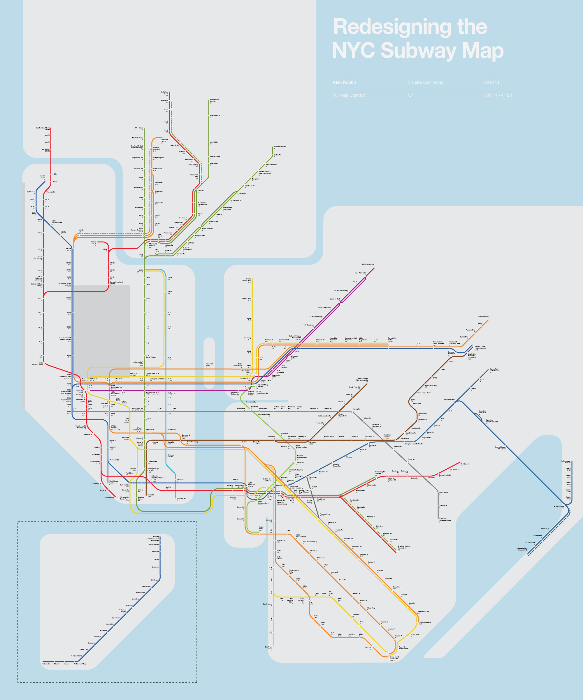 Nyc Subway Map 2000.Subway Map Nyc 2019 Golfclub